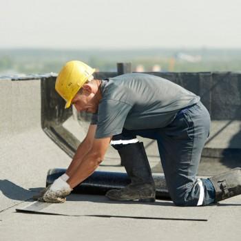 Commercial-Maintenance (1)