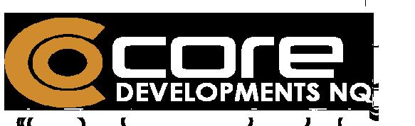 https://coredevelopments.com.au/wp-content/uploads/2017/08/wsi-imageoptim-wsi-imageoptim-core-logo-white-1.png