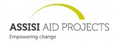 Assissi-Aid-240x91